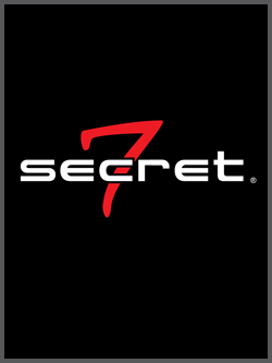 2010 Secret 7 Cabernet Sauvignon